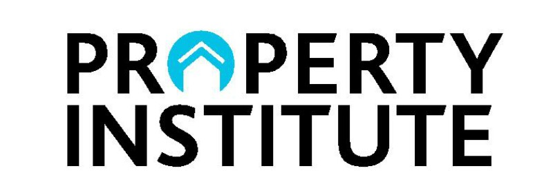 Property Institute