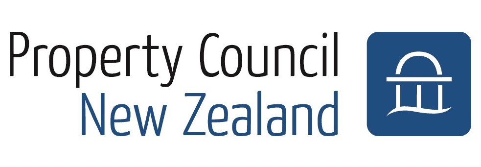 Property Council New Zealand